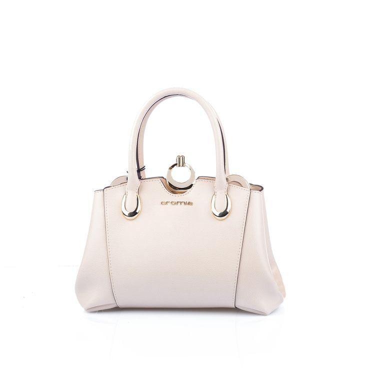 cromia bag liberty 2