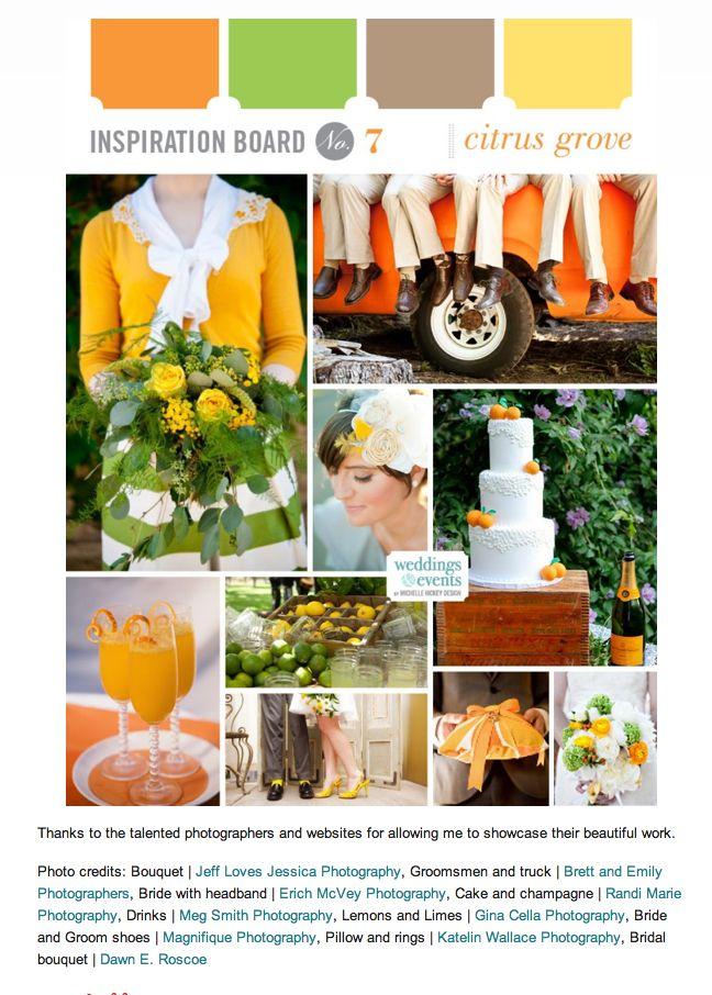 118 besten Hochzeit C&G Bilder auf Pinterest