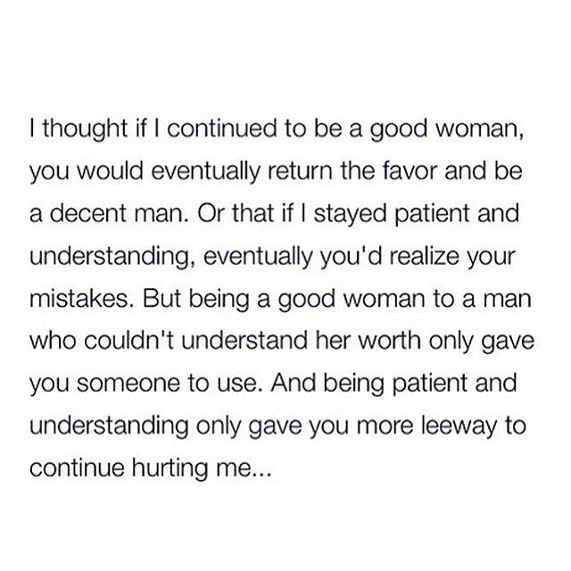 Good Man Good Woman Quotes Daily Inspiration Quotes