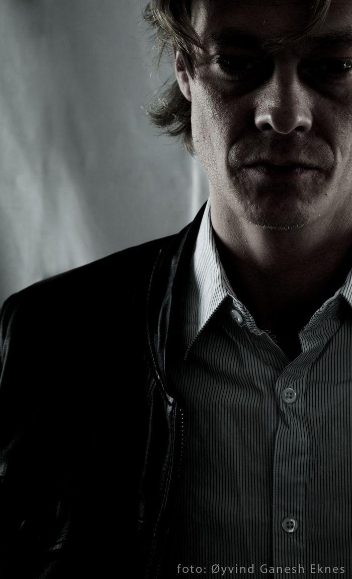 Kristoffer Joner via http://blog.ganeshfoto.no/