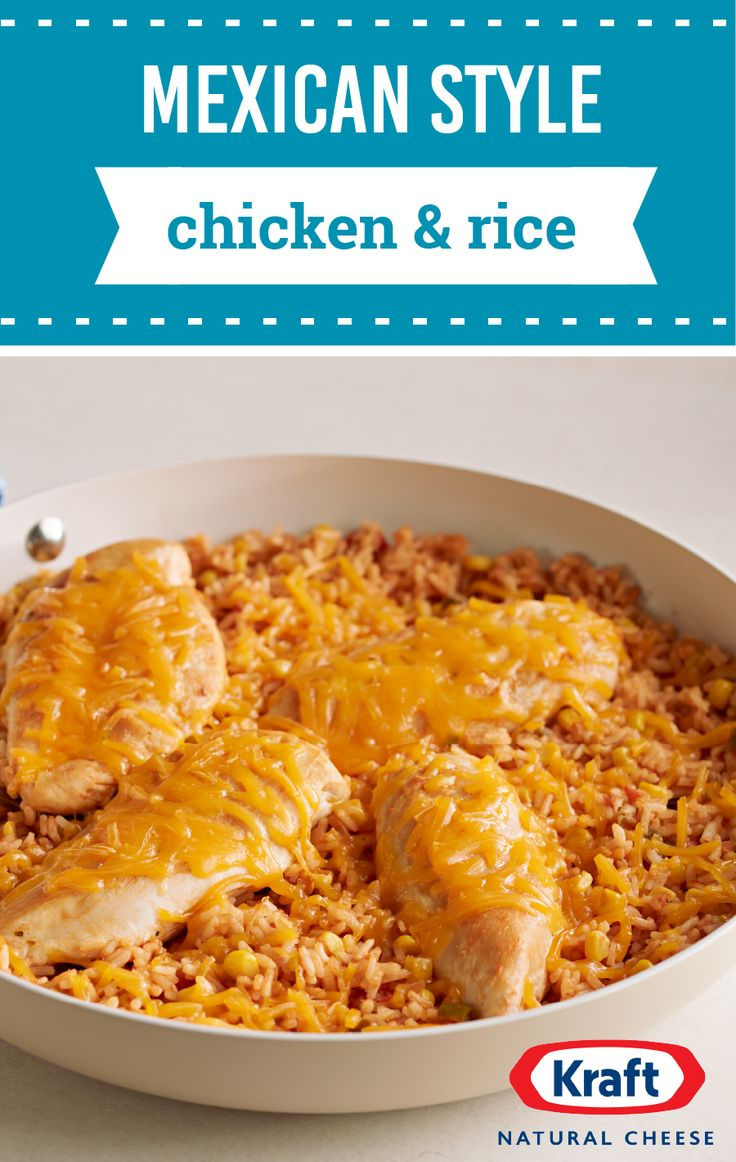 1887 best quick and easy dinners images on pinterest kraft easy fast definitely a keeper those are just of the few nice things reviewers had to say about this winning chicken recipe try it on your dinner forumfinder Choice Image