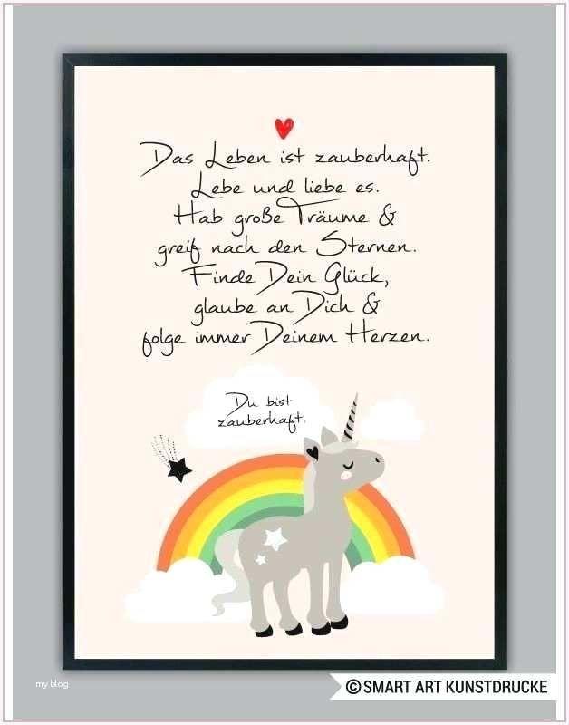 Einladung Geburtstag Text Lustig Kinder Hylen Maddawards Com