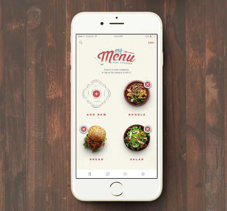 Best 25+ Delivery App Ideas On Pinterest
