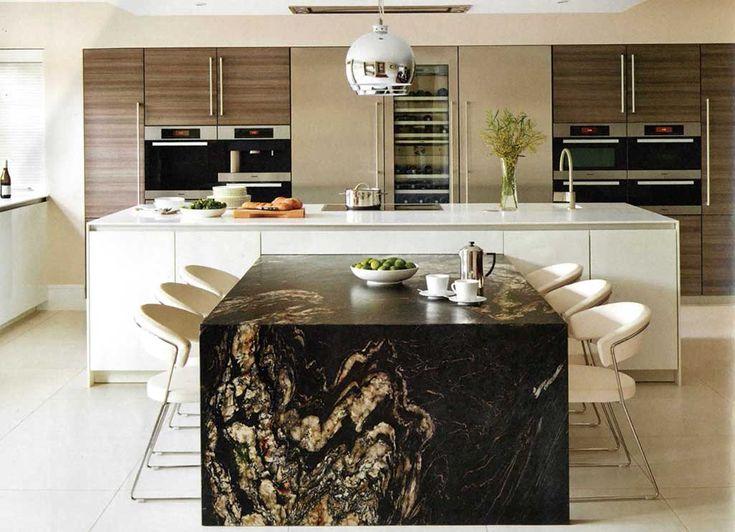 Kitchen Sinks Planen : Best carnegie kitchen images designs