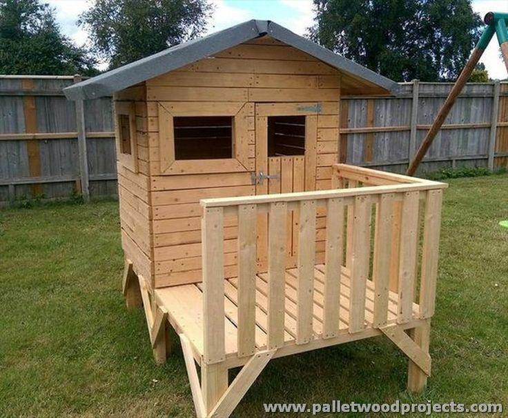 945 best pallets images on pinterest wooden pallets woodworking