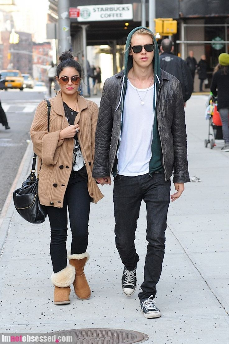 71 best images about Vanessa hudgens and Austin butler on ...