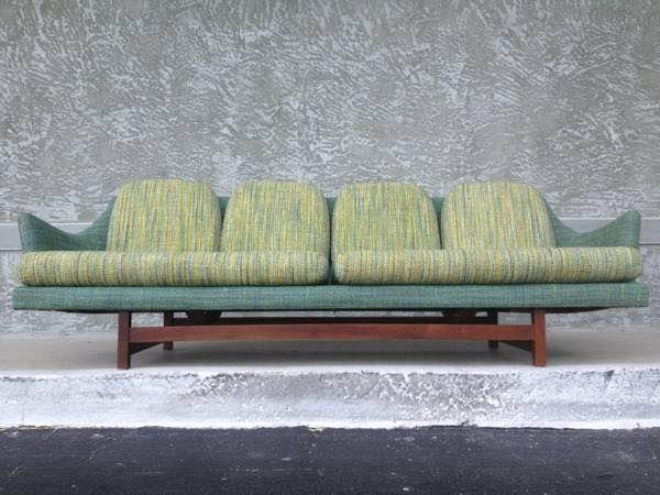 Mid Century Modern Furniture Miami 103 best mid-century modern images on pinterest | mid century