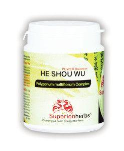 heshouwu-power-balancer