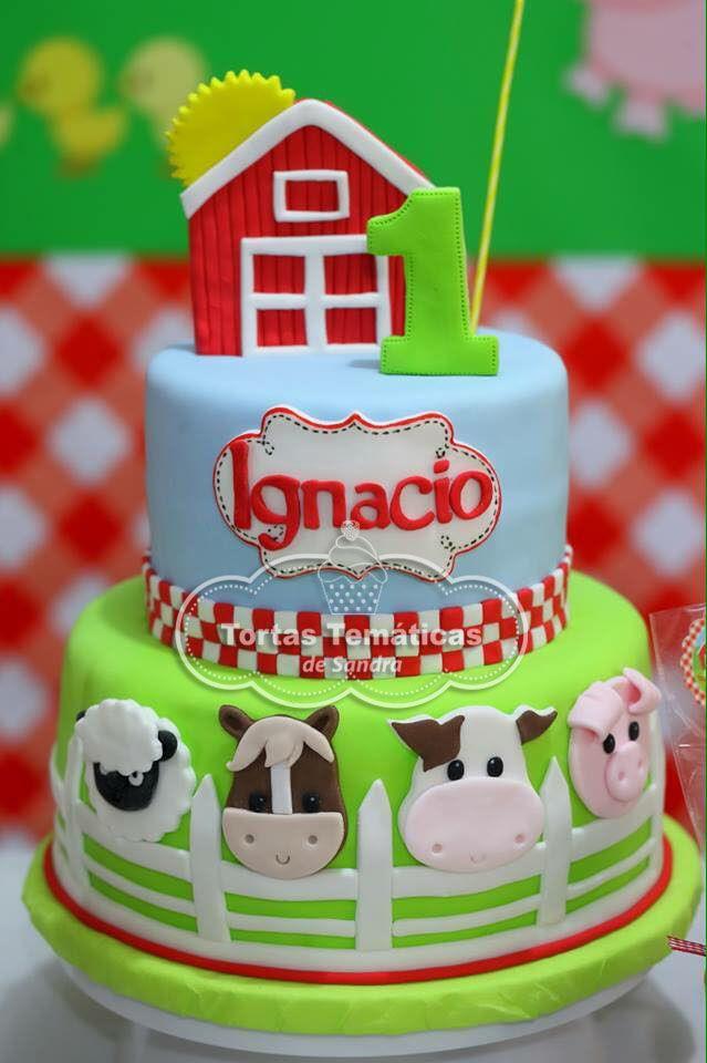 Resultado de imagen para bolsitas para cumpleaños de la granja