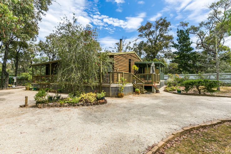 Real Estate For Sale - 17 Boundary Road - Aireys Inlet , VIC