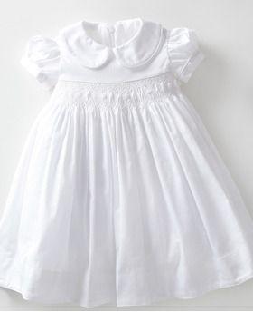 Vestido + Calcinha Sillian