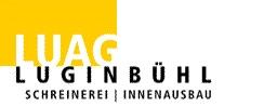Luag Luginbühl AG, LUAG Luginbühl AG Krattigen, Schreiner Krattigen, Luag Krattigen, Luginbühl Krattigen, Schreinerei, Fensterfabrikation, Innenausbau, Türen, Zargen