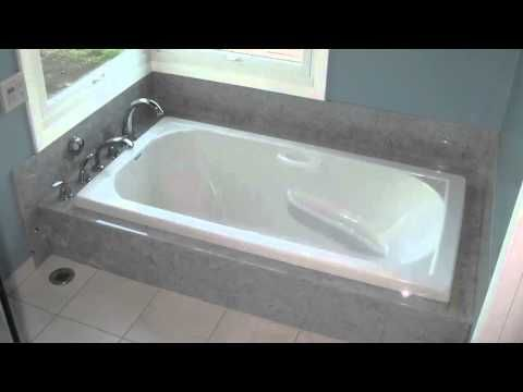 Best 25+ Best Bathtubs Ideas On Pinterest   Toxin Cleanse, Detox Baths And  Natural Detox Cleanse
