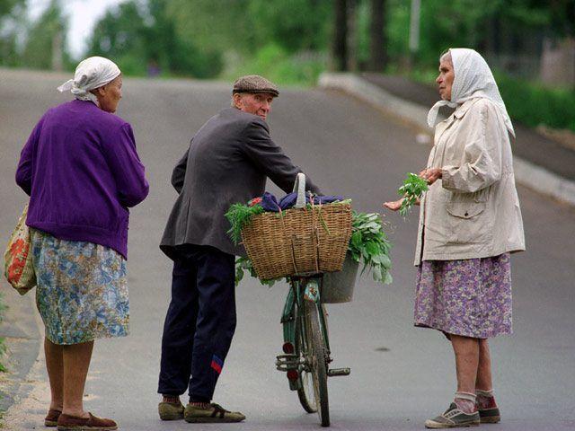 В правительстве поддержали повышение пенсионного возраста для россиян: предложение подготовлено Минэкономразвития (МЭР) к заседанию экономического совета при президенте, которое намечено на 25 мая.