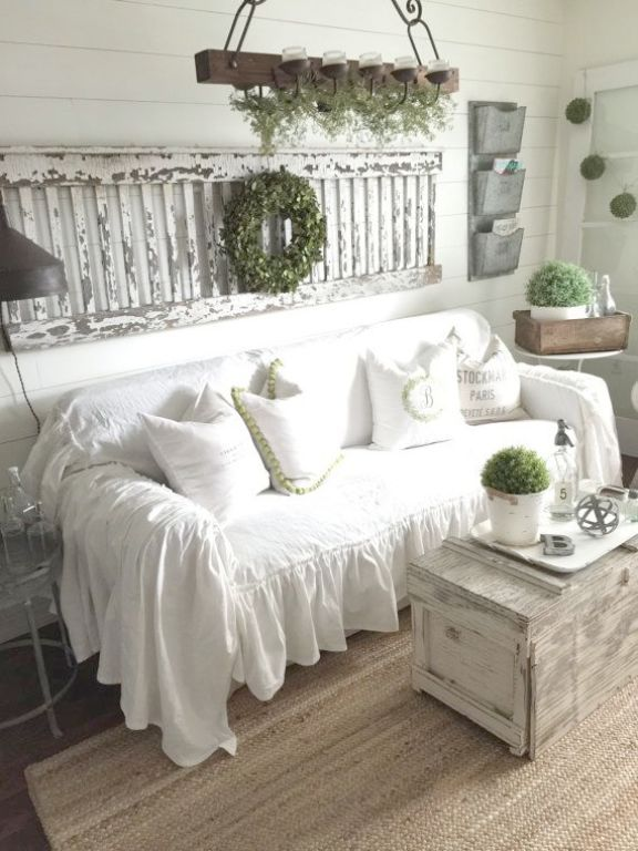 Shabby Chic Decor For Cheap Shabby Chic Kitchen Decor For