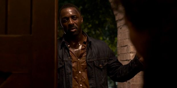 'No Good Deed' Trailer: Idris Elba is a Home Intruder ~ MovieNewsPlus.com