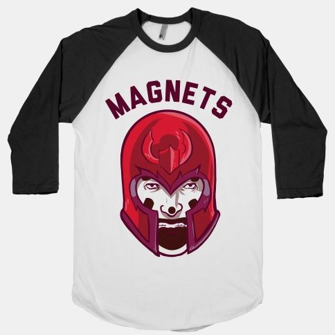 Magnets#magnets #magneto #marvel #xmen #comics #marvel #icp #insaneclownposse #juggalo #funny
