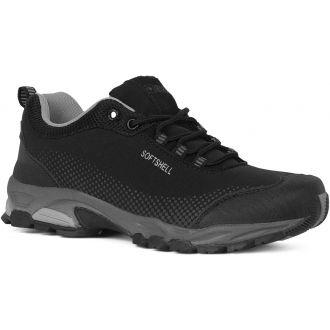 TADEO M - Pánská outdoorová obuv