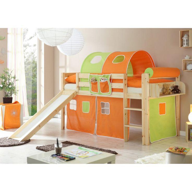 Die besten 25+ Orange möbel Ideen auf Pinterest Orangene - wohnzimmer orange weis