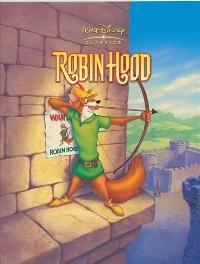 My favorite old Disney movie!!