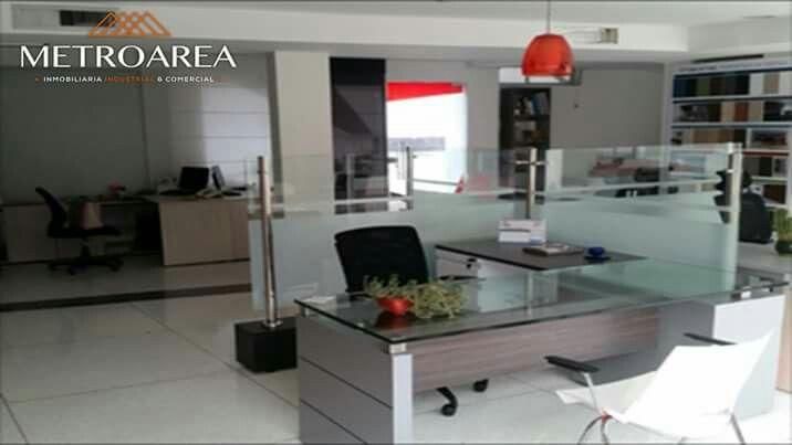 #Metroarea #inmobiliaria #industrial #comercial #renta #venta #proyectos #bodegas #localesindustriales #locales #localescomerciales #oficinas #lotes #colombia #barranquilla #bogota #cartagena #santamarta #panama