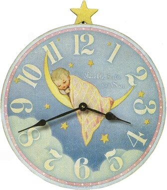 57 Best Pretty Clocks Images On Pinterest Pendulum Clock