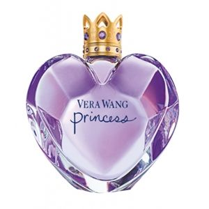 #VeraWang #HalfPrice 1/2 price Vera Wang Princess While Stocks Last. Order now at  http://mother-gifts.net/mother-gifts-discounts-and-promotions