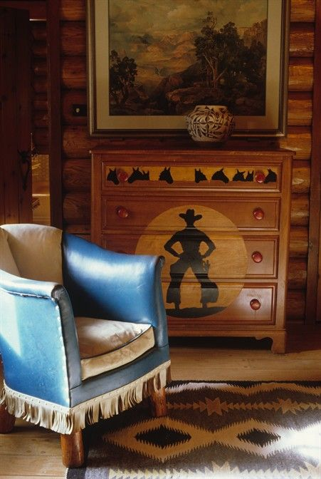 25 Best Ideas about Old Western Decor on Pinterest  Used horse