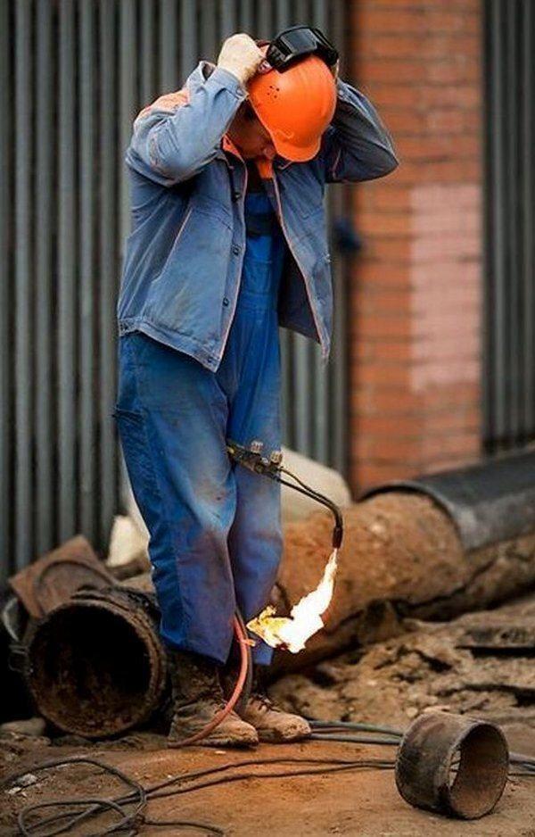 картинки нарушений охраны труда нашем сайте подберете
