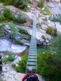 Live for adventure! The 10 Best Treks in the World: Corsica « mapsalesdotcom