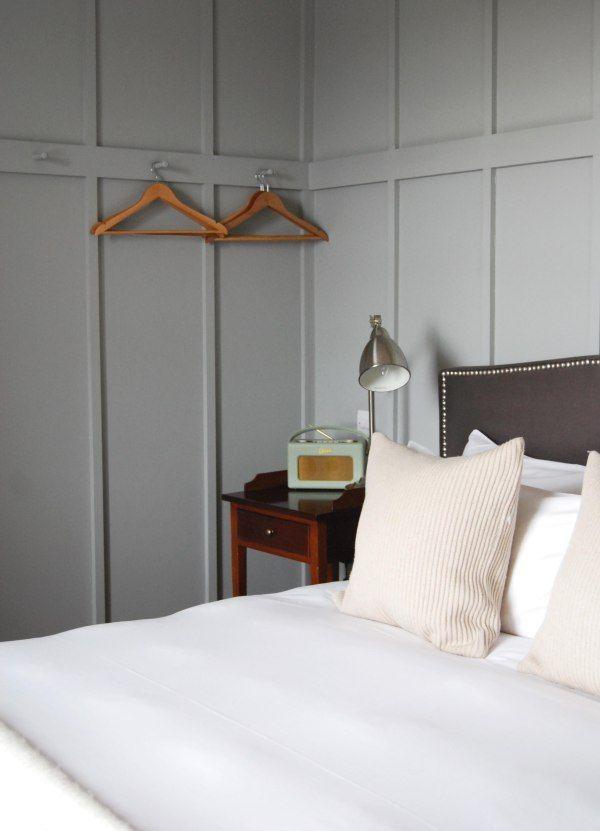Best 20 Paneling ideas ideas on Pinterest White wood paneling