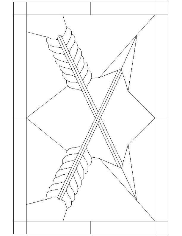 glass pattern 252.jpg