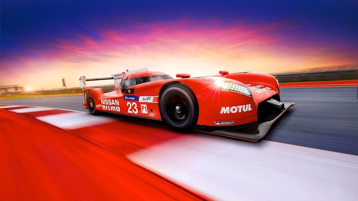 2015 Nissan GT-R LM Nismo  http://www.wsupercars.com/lmp-nissan-2015-gt-r-lm-nismo.php