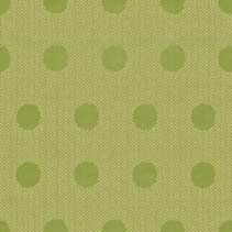 fabric,patterned,textures,seamless