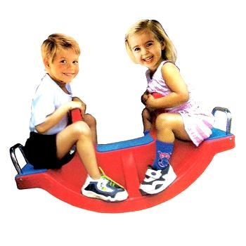 Table Sports and Board Games Buyers and Importers