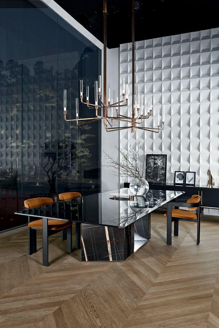 Fresh Designer Furniture Marble Falls