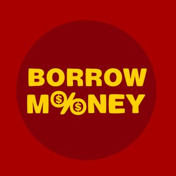 saving and borrowing money New technologies are transforming the way we spend, save and borrow money  we cannot always predict the social and cultural consequences that might arise.