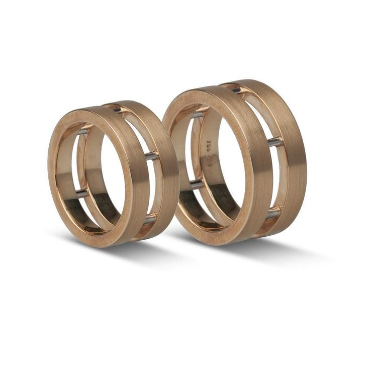 42 best Trauringe & mokume gane wedding rings images on
