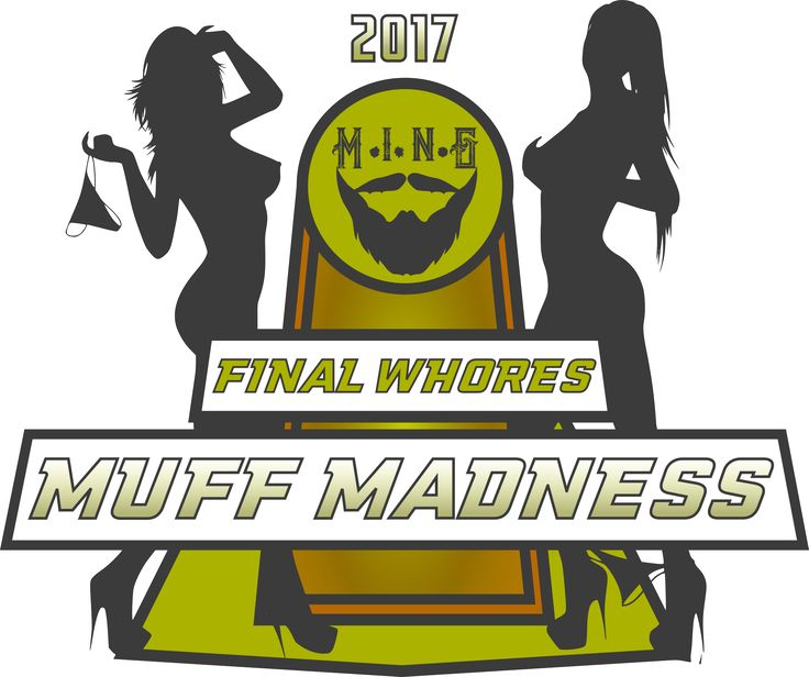 MING's Muff Madness, 2017 begins on the 1st of March and ends on the 31st with a champion celebrity crowned the hottest celebrity on the planet. Here are the matches, dates, and standings for the MING T&A 2017 celebrity tournament                                              ...