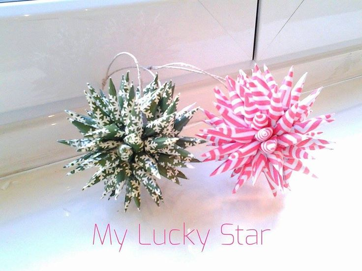my_lucky_star_s_for_summer