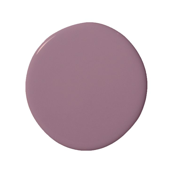 Plum Kitchen Paint: 102 Best Images About Paint Colors On Pinterest