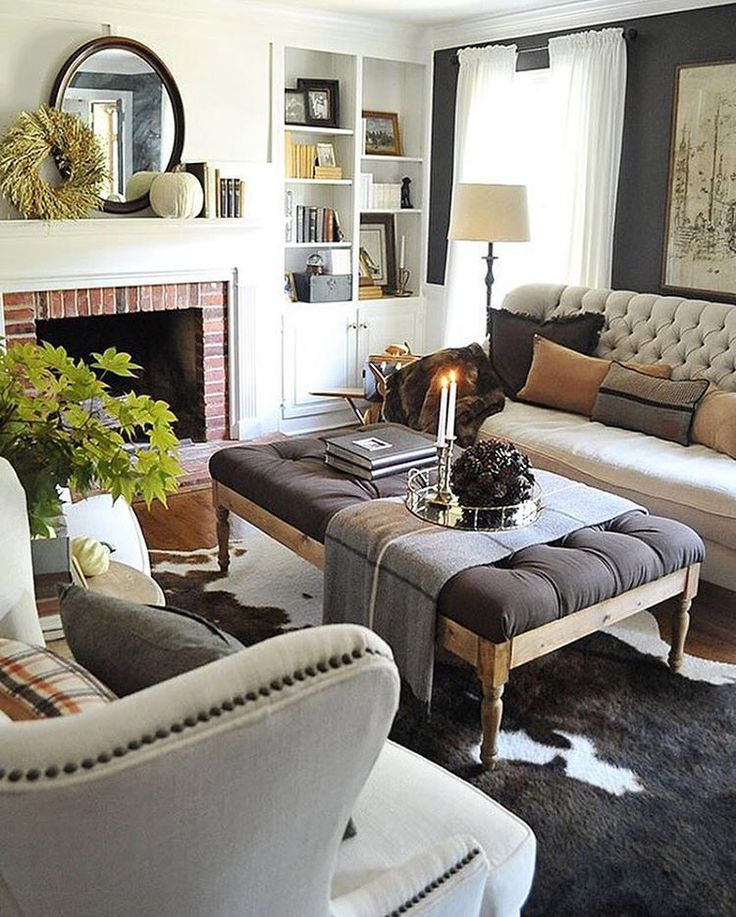 Best 25+ Tufted sofa ideas on Pinterest | Tufted couch, Grey ...