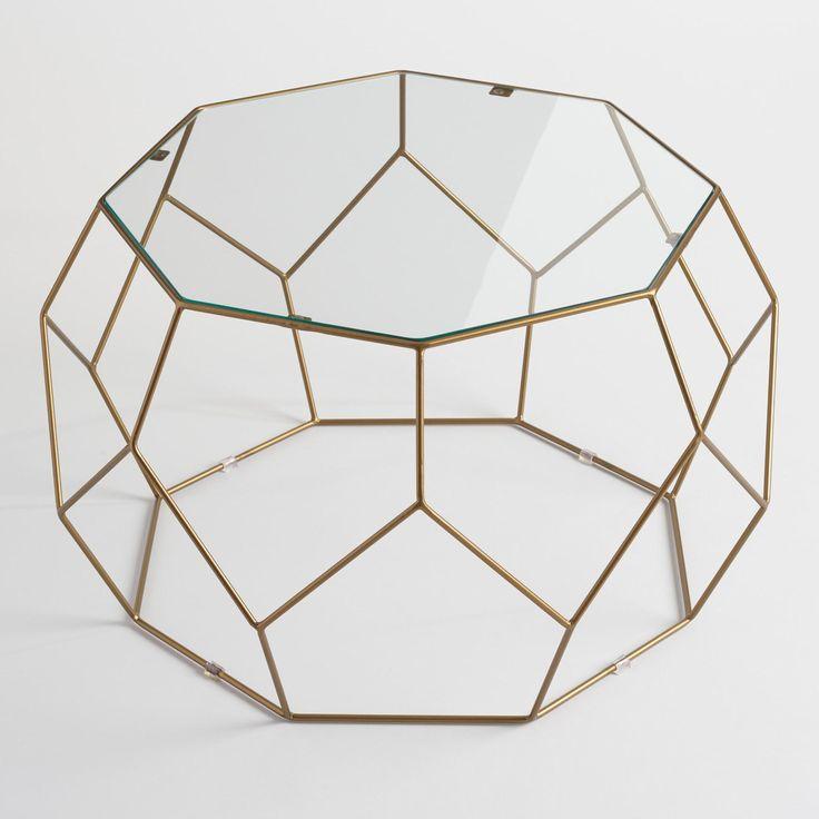 Dimensional Design Furniture Outlet Endearing Design Decoration