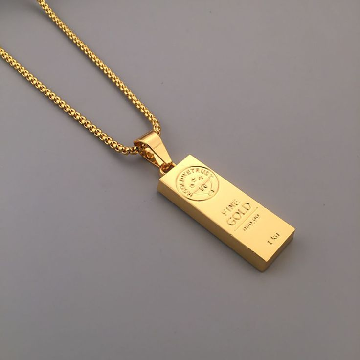 New Gold Necklace Hip Hop Jewelry Hiphop Long Necklaces Pendant Gold Chain for Men Hipster Basketball Choker H0024