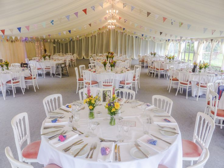 11 best weddings marquee decoration ideas images on for Indoor marquee decoration