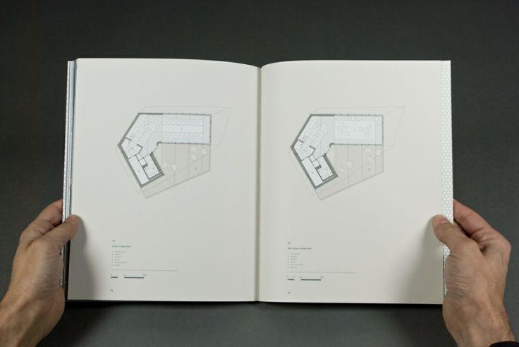 studio FM milano  - TheCube Book - via http://www.studiofmmilano.it/FM/projects/#thecube_book