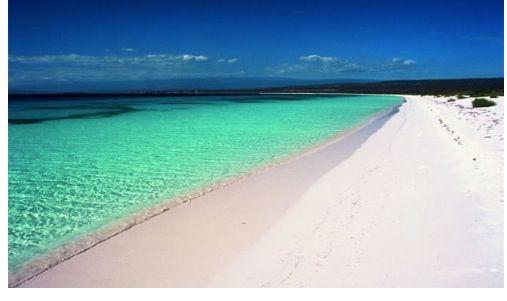 Explore The Beauty Of Caribbean: Best 25+ Haiti Beaches Ideas On Pinterest