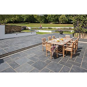 1165 Best Images About Pizarra Slate Naturalslate Ardoise