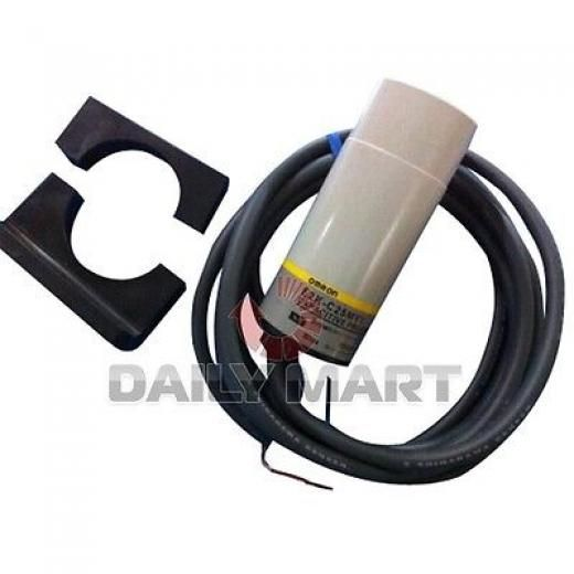 Omron New E2k-c25my1 Capacitive Proximity Switch Sensor 3~25mm 2-wire 90~250vac