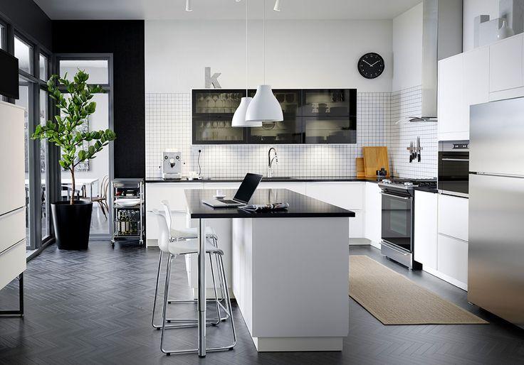 Best 25+ Kitchen planner ikea ideas on Pinterest | Kitchen ...